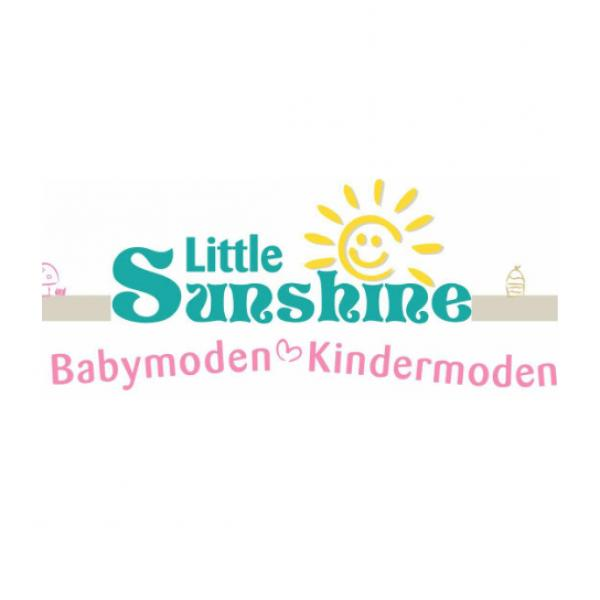 Little Sunshine Baby & Kindermode