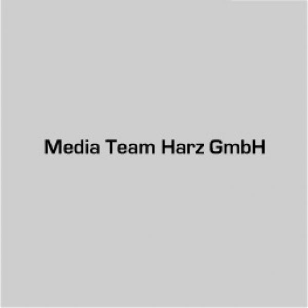 Media Team Harz GmbH