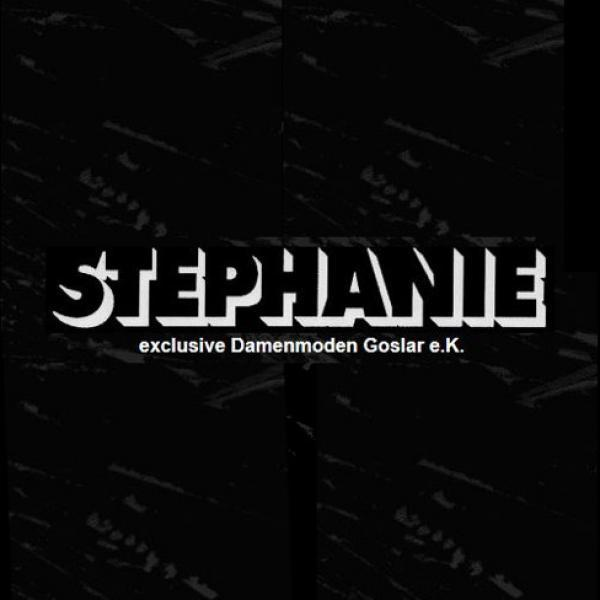 STEPHANIE Exclusive Damenmoden e.K.