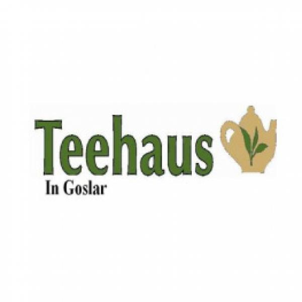 Teehaus in Goslar